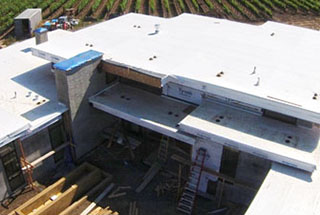 Napa Winery School